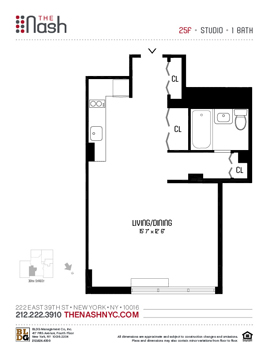 Nash-FloorPlans-25F