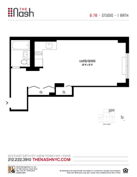 Nash-FloorPlans-6-7B