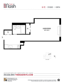 Nash-FloorPlans-6-7C
