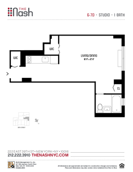 Nash-FloorPlans-6-7D