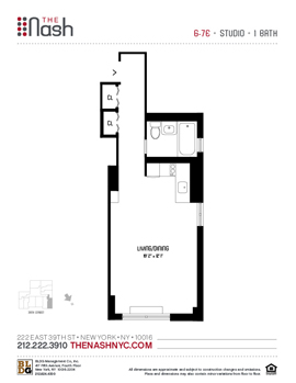 Nash-FloorPlans-6-7E