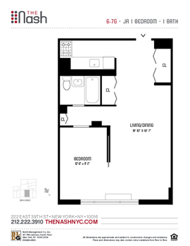 Nash-FloorPlans-6-7G