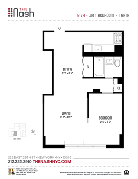 Nash-FloorPlans-6-7H