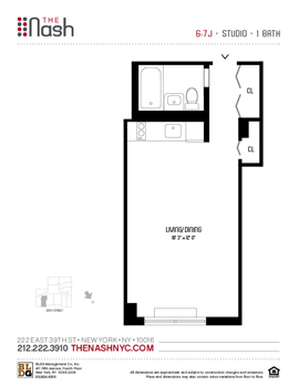 Nash-FloorPlans-6-7J