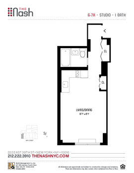 Nash-FloorPlans-6-7K