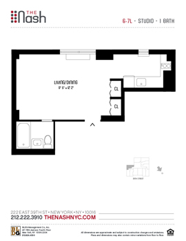 Nash-FloorPlans-6-7L