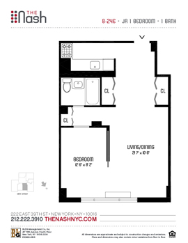 Nash-FloorPlans-8-24E