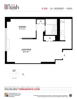 Nash-FloorPlans-8-25A