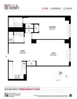 Nash-FloorPlans-8-25B