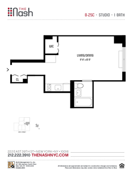 Nash-FloorPlans-8-25C
