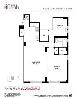 Nash-FloorPlans-8-25D
