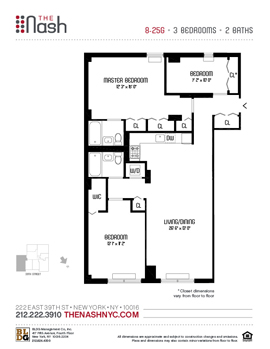 Nash-FloorPlans-8-25G